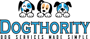 Dogthority4 (3)